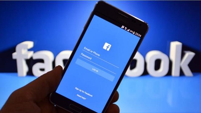 Vi sao Facebook khong giup duoc gi khi tai khoan nguoi dung bi hack? hinh anh 2