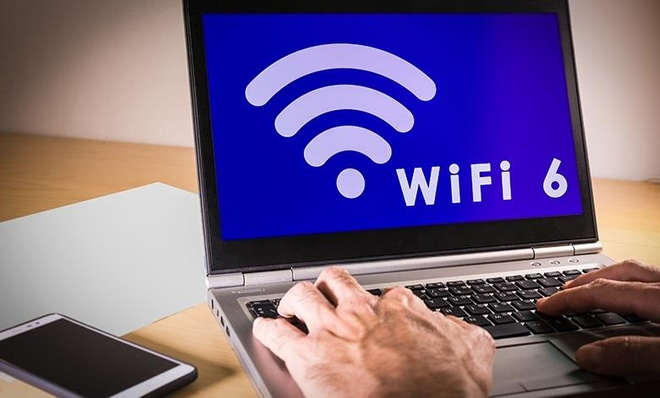 Wi-Fi 6 co the tai 22 bo phim Marvel trong vong 3 gio hinh anh 1
