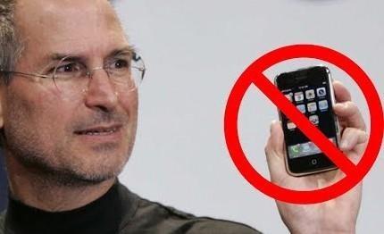 The gioi se ra sao neu smartphone chua tung ton tai? hinh anh