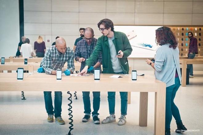 Tron thue keo dai, Apple doi mat khoan phat 14 ty USD hinh anh 2