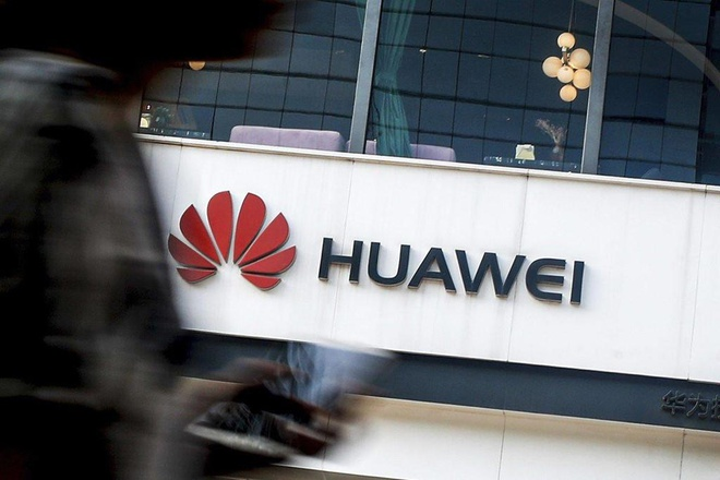 Mot cau noi cua ong Trump thoi bay 10 ty USD tu Huawei hinh anh 2
