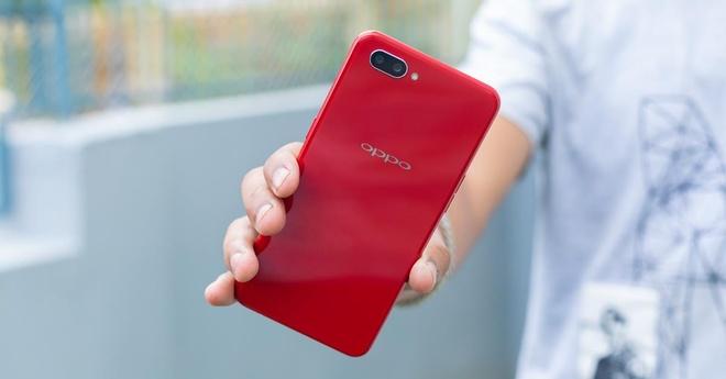 smartphone dang chu y duoi 3 trieu dong anh 5