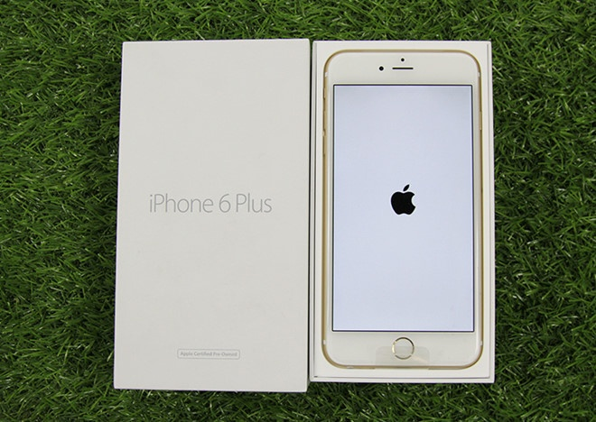 Viet Nam thuong la noi iPhone lo dien truoc gio ban hinh anh 5