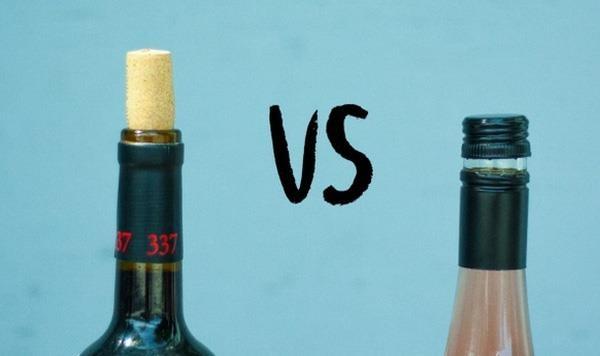 Cách những chiếc nút bần chai rượu vang được tạo ra
