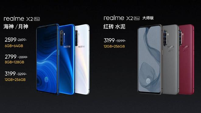 Realme 2 Pro ra mat anh 7