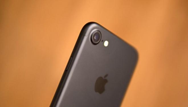 Loat iPhone cu ve gia duoi 5 trieu dong o Viet Nam hinh anh 2