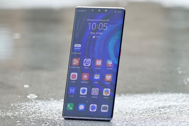 smartphone co camera tot 2019 anh 3