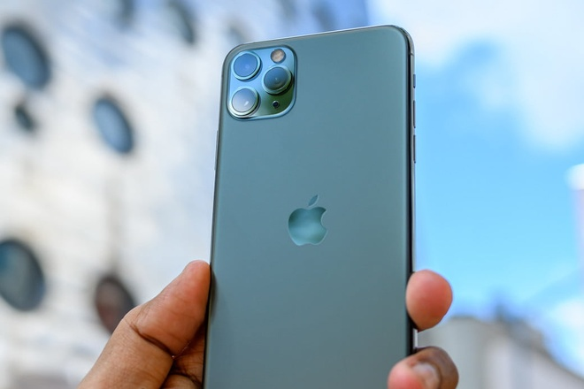 smartphone co camera tot 2019 anh 6