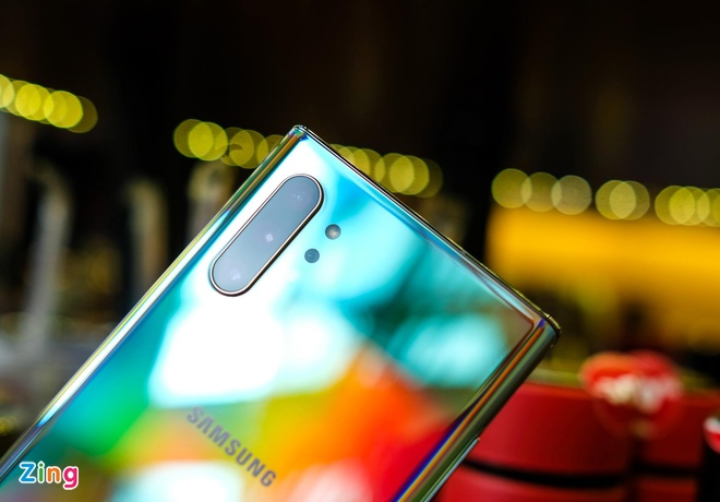 smartphone co camera tot 2019 anh 8