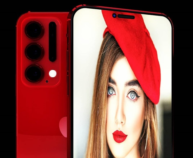Thiet ke iPhone 12 Pro voi 6 camera sau, Face ID duc lo hinh anh 7 79291754_454430382153397_6642832113662016521_n.jpg