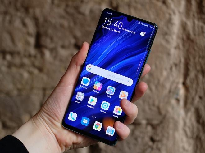 Loat smartphone cao cap gia duoi 10 trieu anh 6