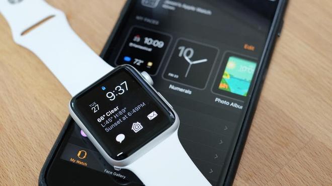 Apple Watch Series 2 ve gia duoi 3 trieu dong tai Viet Nam hinh anh 2 apple_watch_series_2_6.jpg