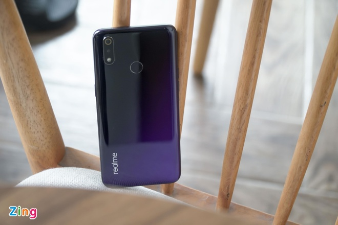 loat smartphone giam gia sau tet anh 8