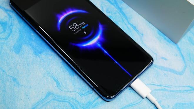 Xiaomi ra mat Mi 10 anh 6