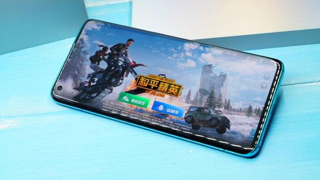 Xiaomi ra mat Mi 10 anh 4