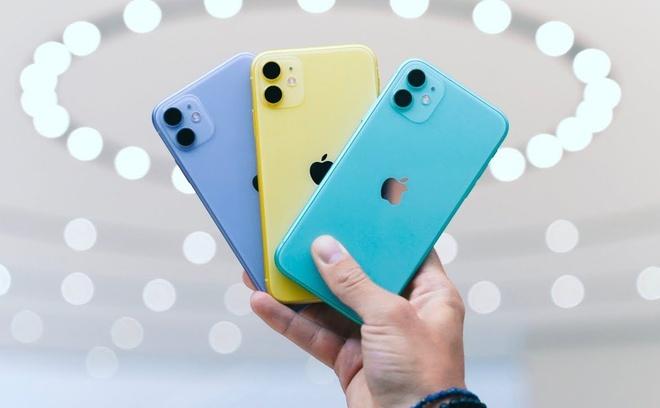 Loat iPhone chinh hang giam gia manh hinh anh 6 image005_5.jpg
