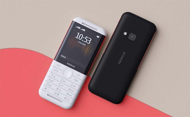 Nokia 8.3 ra mat anh 4