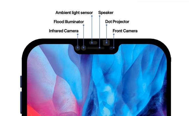 Y tuong iPhone 12 Pro sac canh, vuong vuc hinh anh 2 Screenshot_15.jpg