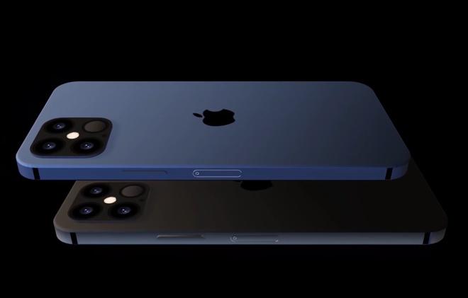 Y tuong iPhone 12 Pro sac canh, vuong vuc hinh anh 5 Screenshot_16.jpg