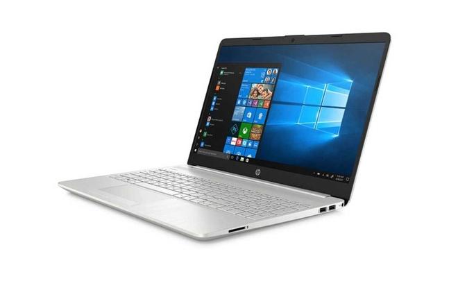 Loat laptop gia re phu hop de lam viec tai nha trong mua dich Covid-19 hinh anh 3 Screenshot_3.jpg