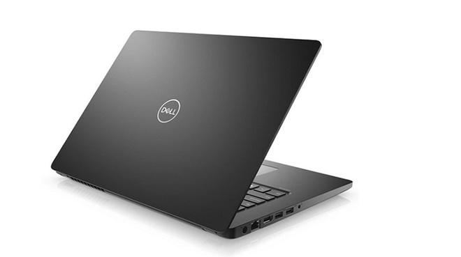 Loat laptop gia re phu hop de lam viec tai nha trong mua dich Covid-19 hinh anh 8 Screenshot_5.jpg