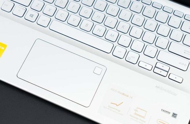 Loat laptop gia re phu hop de lam viec tai nha trong mua dich Covid-19 hinh anh 7 asus_vivobook_a412fa_2.jpg