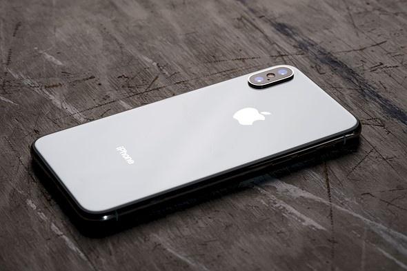 iPhone X va loat smartphone cao cap qua su dung gia duoi 10 trieu hinh anh 2 DSC00520.acr_crop.jpeg