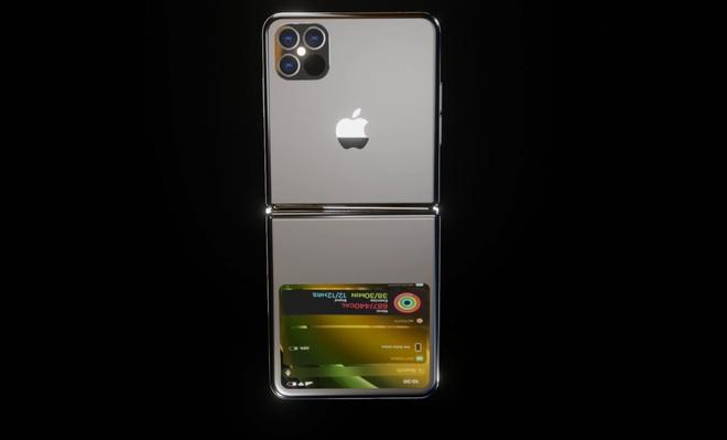 Y tuong iPhone gap, 2 man hinh hinh anh 3 Screenshot_2.jpg