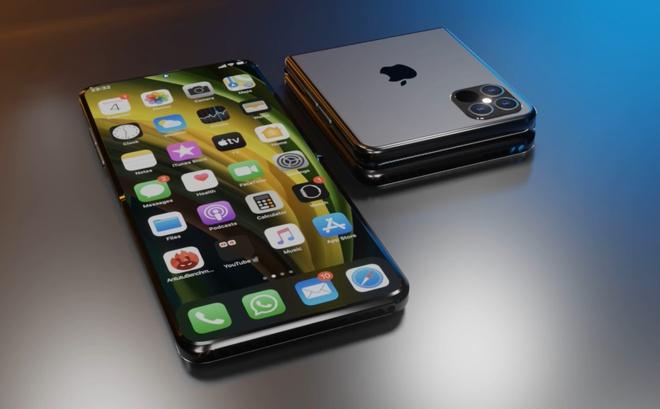 Y tuong iPhone gap, 2 man hinh hinh anh 2 Screenshot_6.jpg