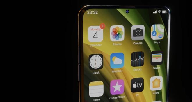 Y tuong iPhone gap, 2 man hinh hinh anh 4 Screenshot_8.jpg