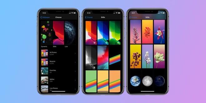 nhung mau iPhone duoc chay iOS 14 anh 2