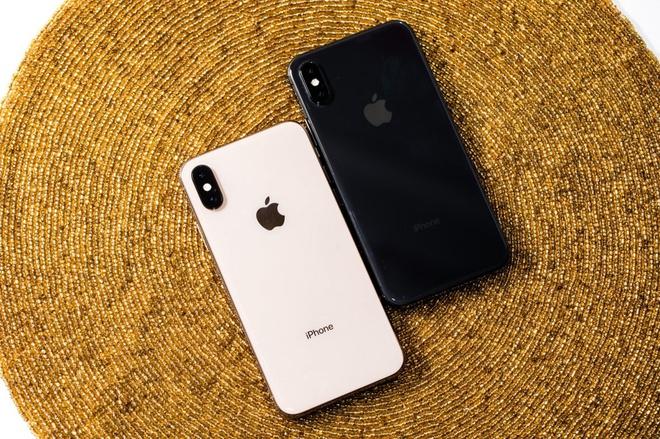 Iphone Xs Max,X,8+,7+,7,6s+,6s,6,5s máy ngon bao rẻ - 3