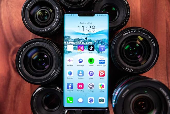 Nhieu smartphone chinh hang ngung ban anh 4