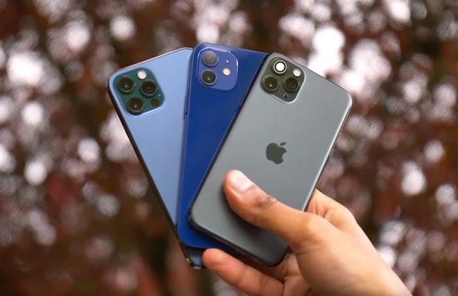 10-smartphone-ban-chay-nhat-thang-4-tai-viet-nam