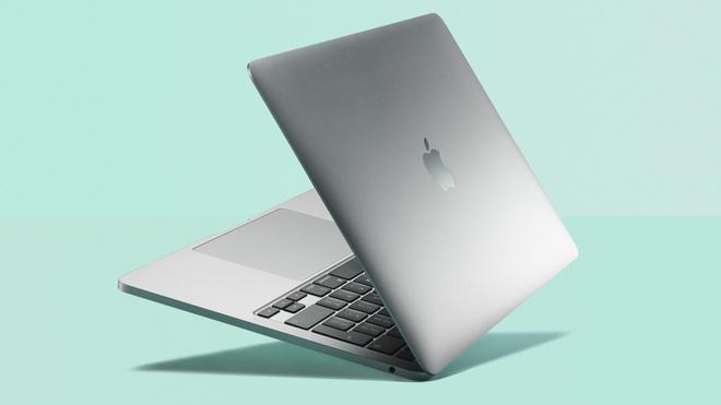 MacBook Pro M1 giam gia anh 2