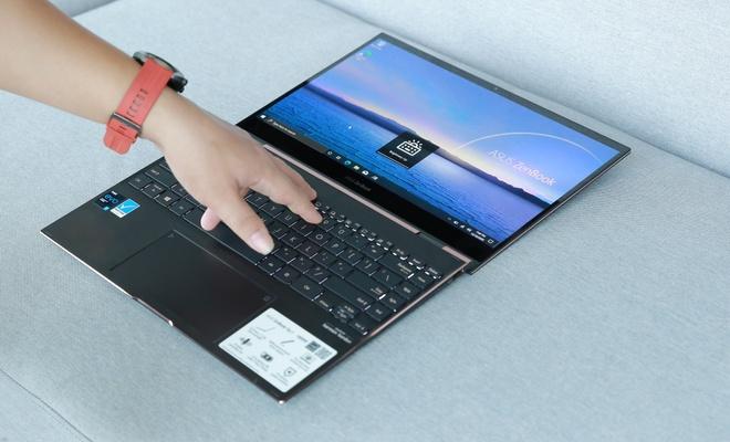 MacBook Pro M1 giam gia anh 7