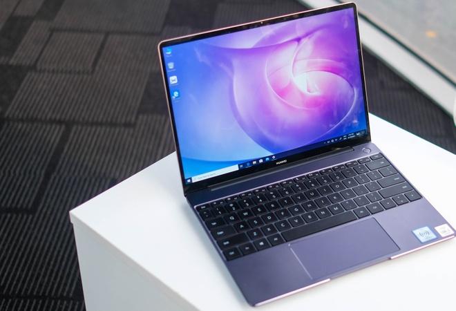 MacBook Pro M1 giam gia anh 4