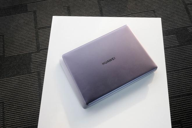 MacBook Pro M1 giam gia anh 5