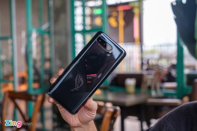 smartphone sap ra mat anh 8