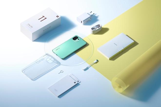 smartphone sap ra mat anh 3