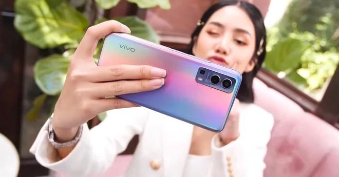 smartphone sap ra mat anh 5