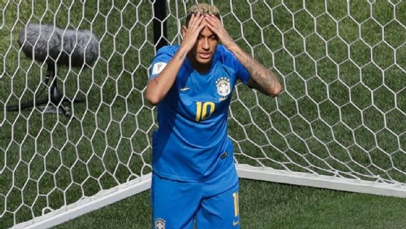 Neymar khoc anh 2