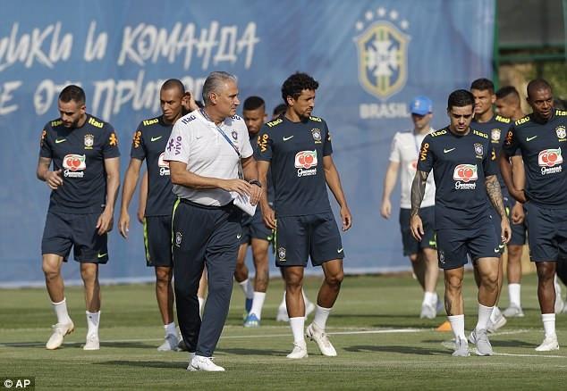 Con trai Neymar anh 7