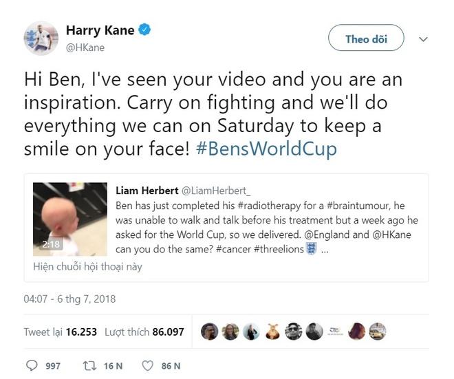 Harry Kane anh 1