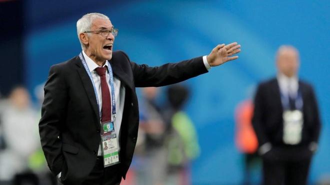 'Salah van la niem hy vong cua Ai Cap o World Cup 2022' hinh anh 2