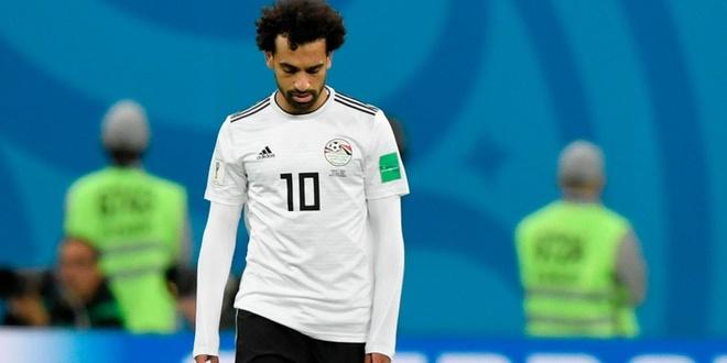 'Salah van la niem hy vong cua Ai Cap o World Cup 2022' hinh anh 1