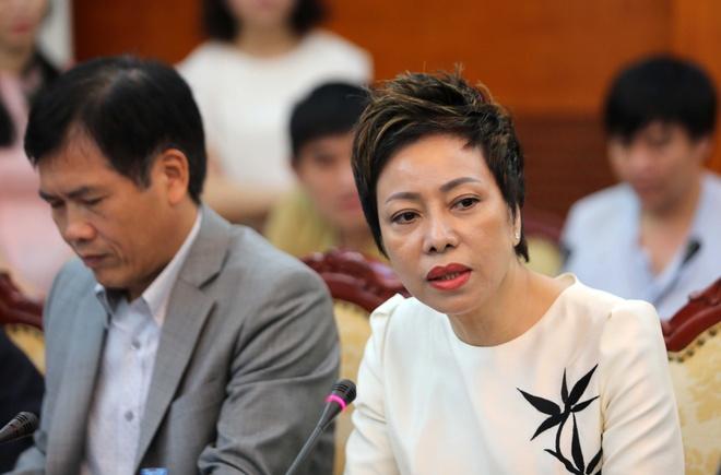 Ban sung Viet Nam tai ASIAD 2018 khong chi ky vong vao Hoang Xuan Vinh hinh anh 1