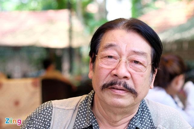 Doan the thao Viet Nam chua co HCV: O nha lo mot, ben kia lo muoi hinh anh