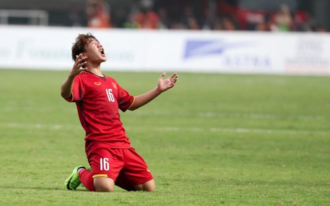 Tien ve Minh Vuong: Sau con mua, troi co lai sang? hinh anh
