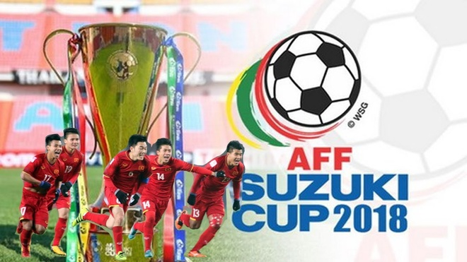 Nhieu dia diem phat song cong cong duoc to chuc dip AFF Cup 2018 hinh anh